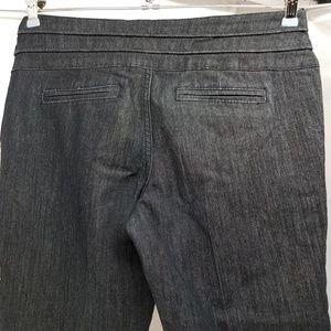 Boom Boom Jeans Women's trouser jeans size 9